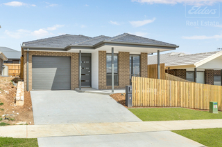 12 Ridings Road